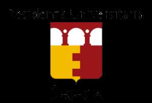 Residenza Universitaria Segesta
