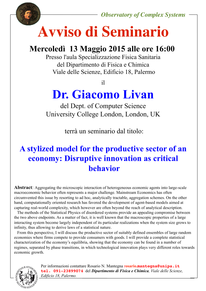 Livan_seminar2015_01