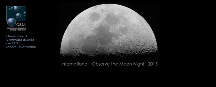 notte_della_luna_orsa
