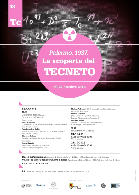 Tecneto-Programma