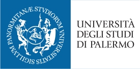 http://www.unipa.it/Ciclo-di-seminari-Ordine-caos-complessit-e-sistemica-la-prospettiva-di-informatici-fisici-e-matematici/