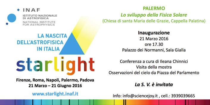 inaugurazione_starlight_palermo
