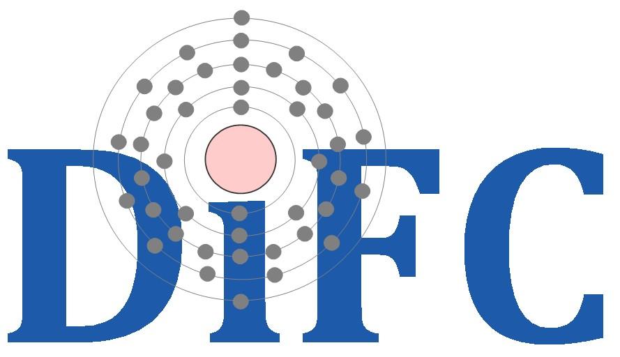 Logo DiFC 11.05.2016