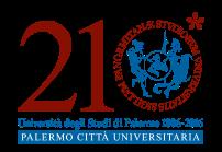 nuovo logo 210º-2