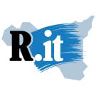 http://clickuniversita-palermo.blogautore.repubblica.it/2016/05/14/ordine-caos-complessita-e-sistemica-i-seminari-per-fisici-matematici-e-informatici